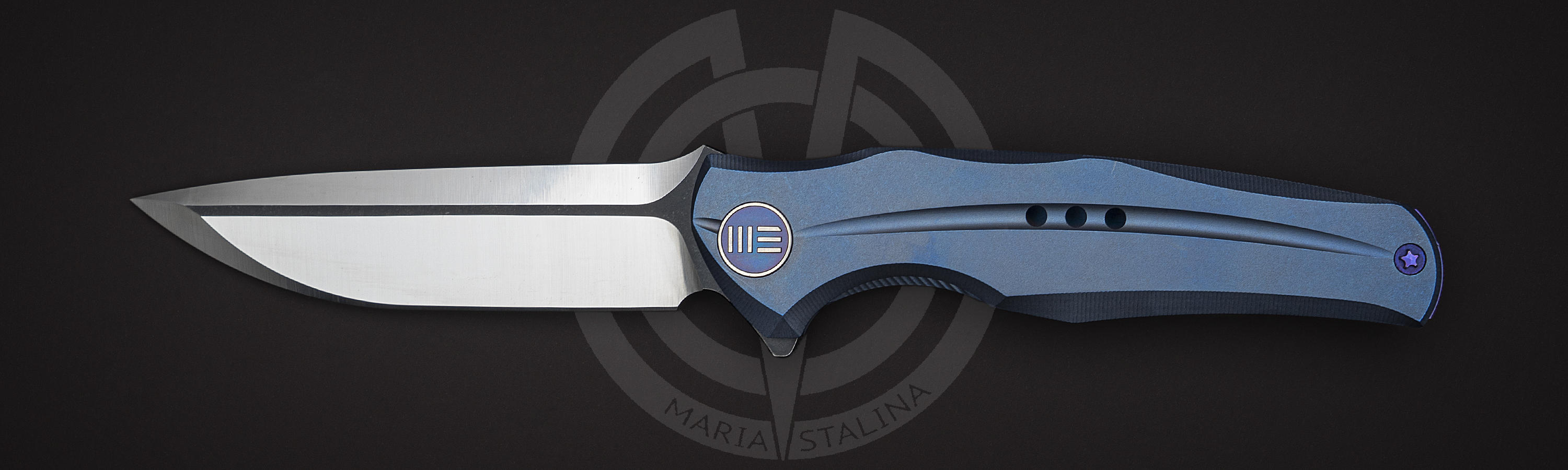 we-knife-model-601-blue-1
