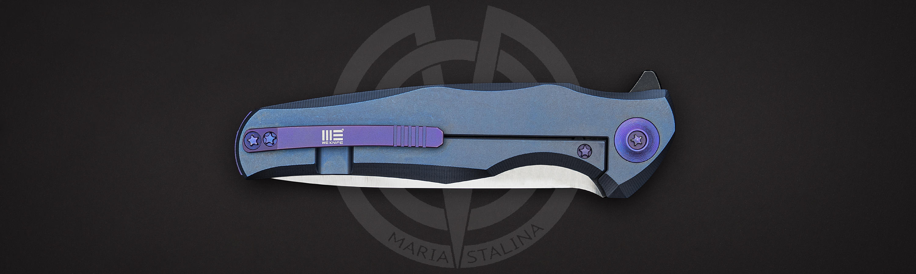 we-knife-model-601-blue-4