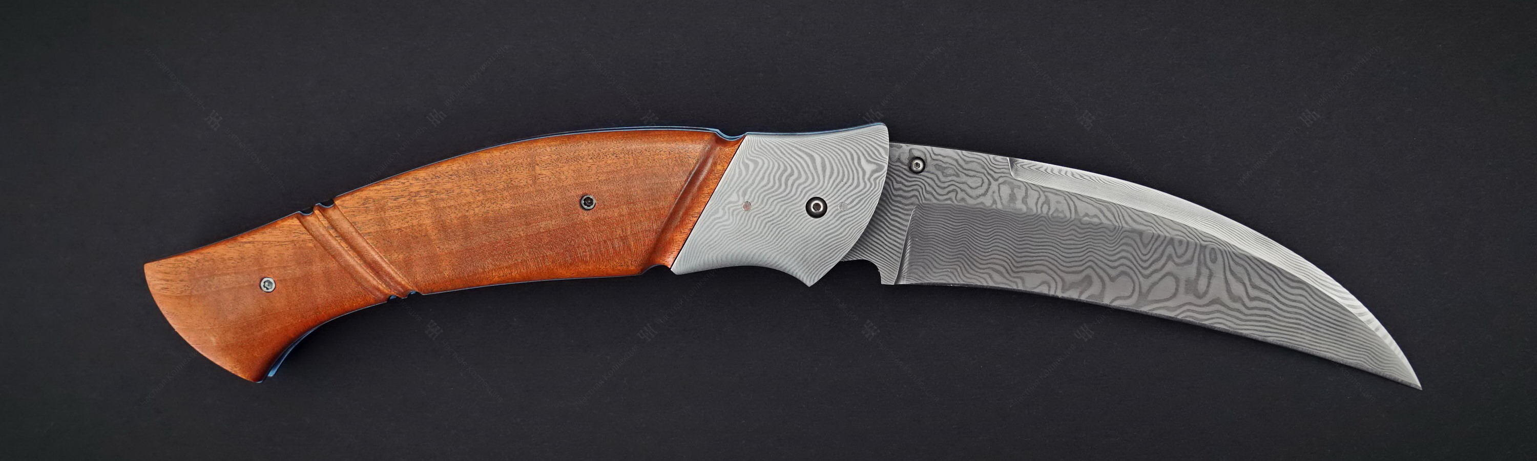 Reese-Weiland-custom-knives