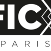 FiCX-Paris Knife Show 2018