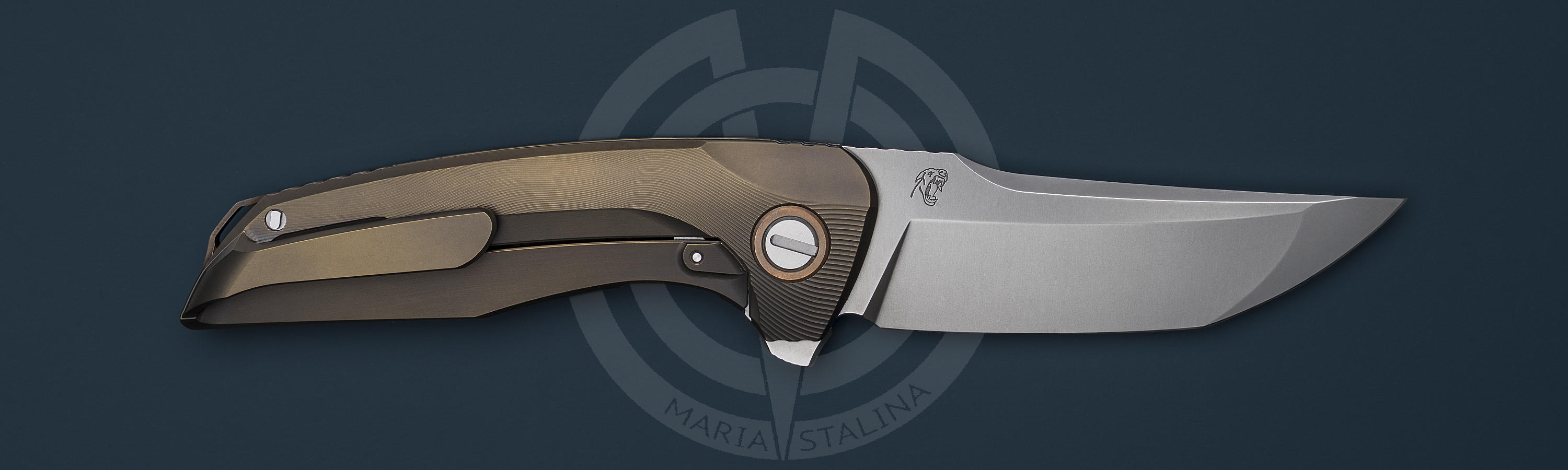 Shirogorov Barker collaboration